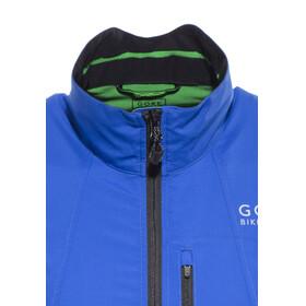 GORE BIKE WEAR Element WS AS Jacket Men brilliant blue